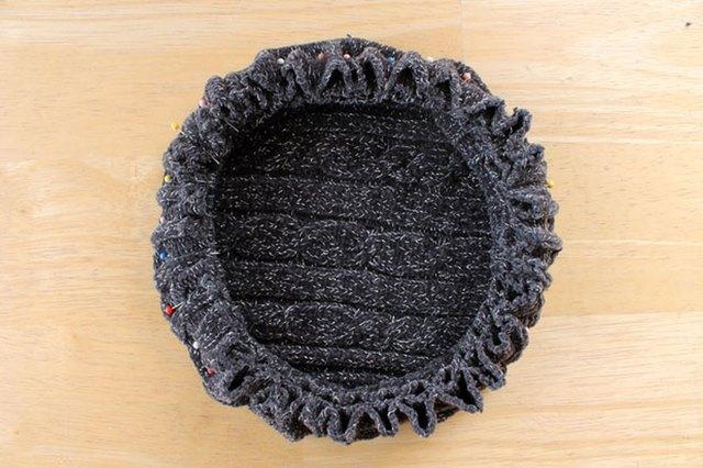 如何将毛衣改装造作为贝雷帽43.jpg