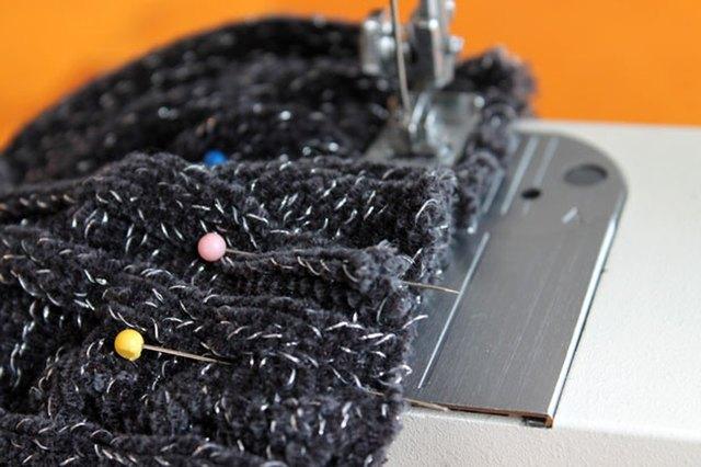 如何将毛衣改装造作为贝雷帽5.jpg