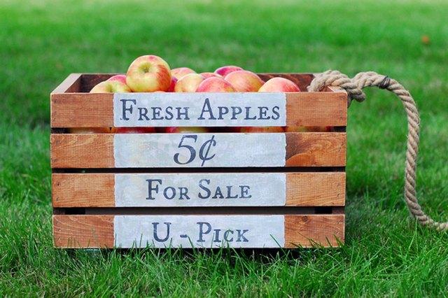 秋季DIY摆卖苹果的复古木箱.jpg
