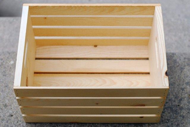 秋季DIY摆卖苹果的复古木箱tip.jpg