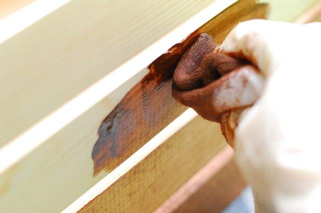 秋季DIY摆卖苹果的复古木箱1.jpg