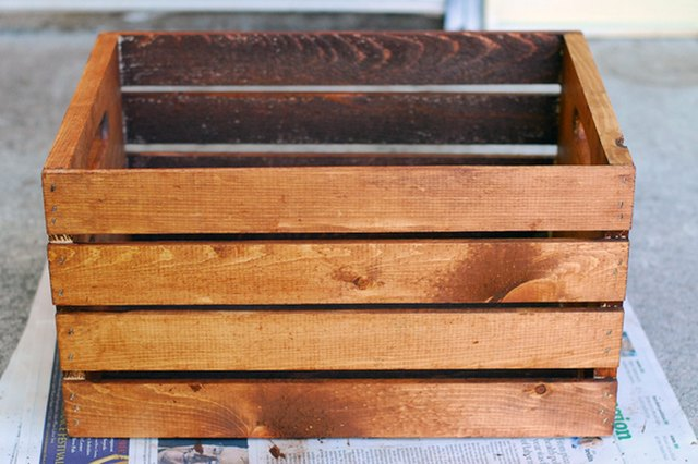 秋季DIY摆卖苹果的复古木箱11.jpg