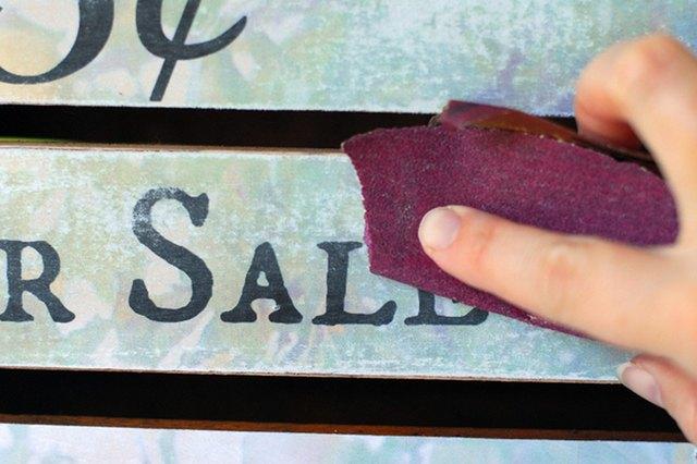秋季DIY摆卖苹果的复古木箱3.jpg