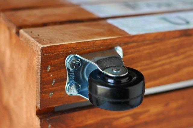 秋季DIY摆卖苹果的复古木箱4.jpg