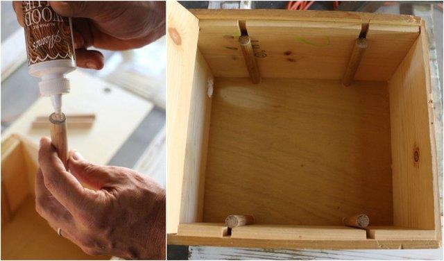 把葡萄酒箱DIY成为电子充电系统4.jpg