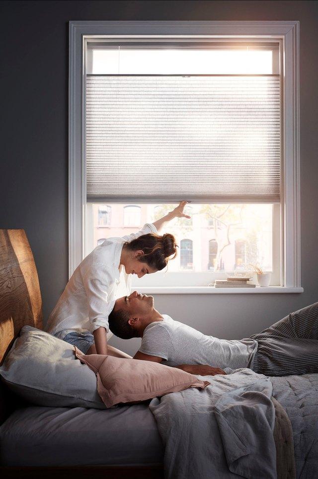 我用6种方法睡得更好 每日精神焕发.jpg