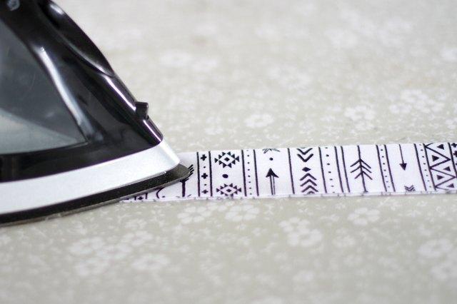 如何缝制旋转扣挂绳1.jpg