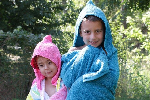DIY儿童沙滩巾连帽衫.jpg