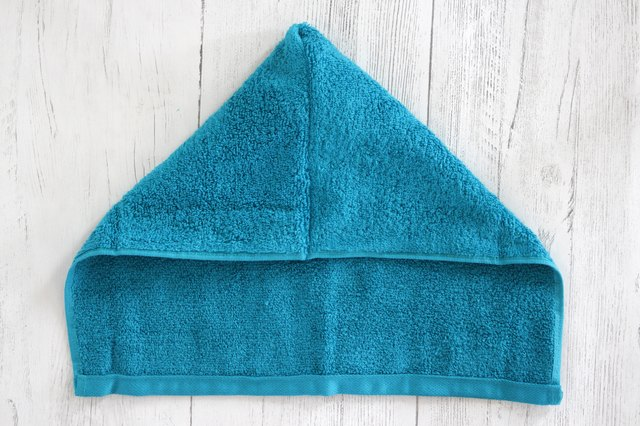 DIY儿童沙滩巾连帽衫5.jpg