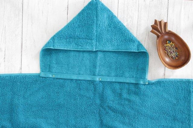 DIY儿童沙滩巾连帽衫51.jpg
