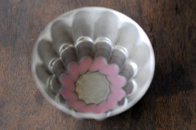 这些DIY花卉乳液棒为你的肌肤做好夏日准备3.jpg