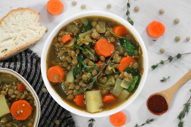 扁豆和土豆炖食谱.jpg