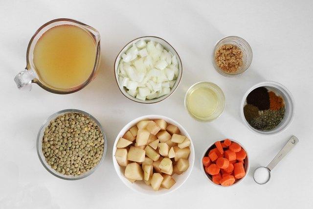 扁豆和土豆炖食谱thing.jpg