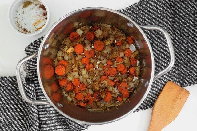 扁豆和土豆炖食谱1.jpg