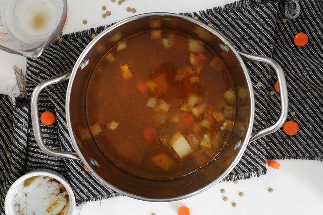 扁豆和土豆炖食谱2.jpg