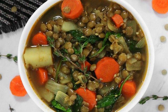 扁豆和土豆炖食谱3.jpg