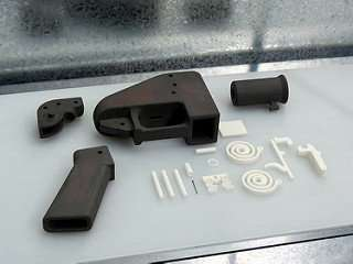 3D打印的枪对他们的用户可能比目标更危险.jpg