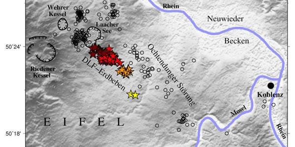 深低频地震表明Laacher See下方的岩浆流体迁移.jpg
