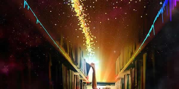 科学家们精心策划了一些星星的交响乐.jpg