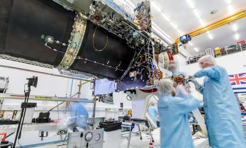 世界上第一个变色龙卫星离开英属本土海岸.jpg