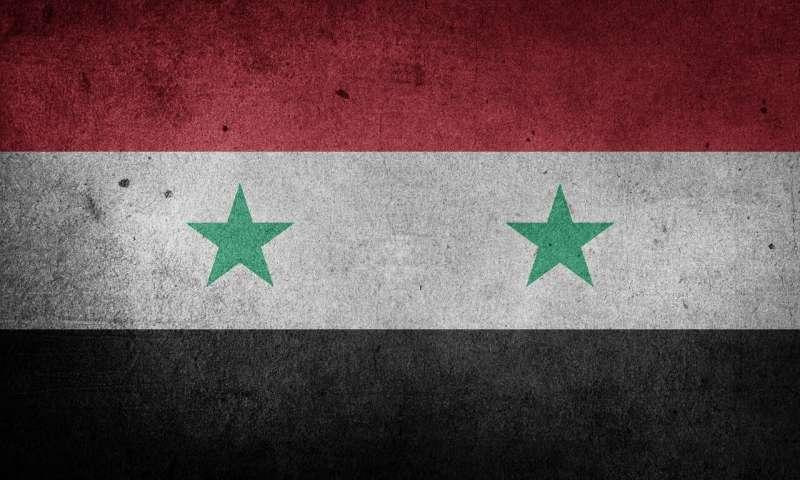 对叙利亚难民的私人赞助计划进行了调整.jpg