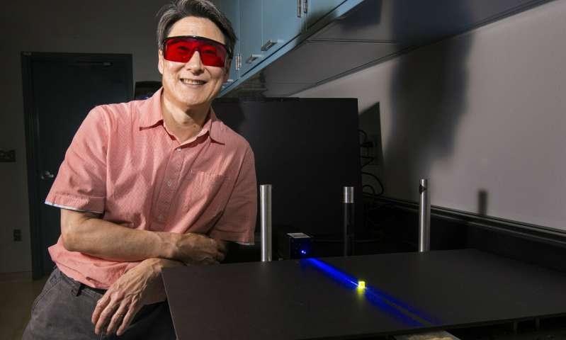 工程光可以改善健康状况.jpg
