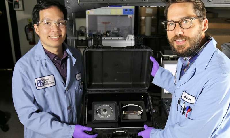 设备更新可以对病毒 细菌和活性毒素进行移动测试.jpg