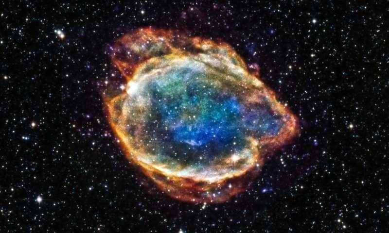 天文学家发现一颗混乱恒星使其伴星成为超新星.jpg