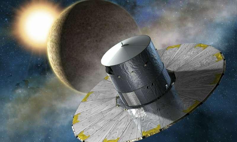 新技术更精确地判定了恒星的年龄.jpg